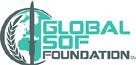 GLOBAL SOF.jpg