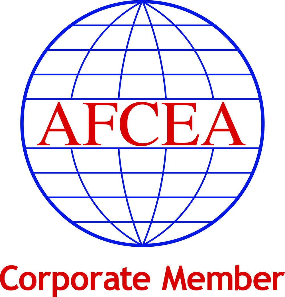 AFCEA Corporate Member Logo.jpg
