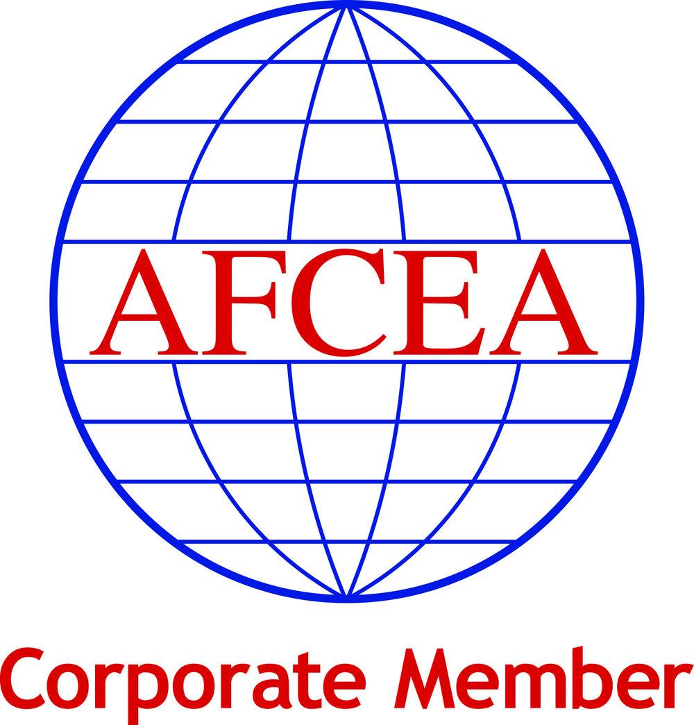 AFCEA Corporate Member Logo.jpg
