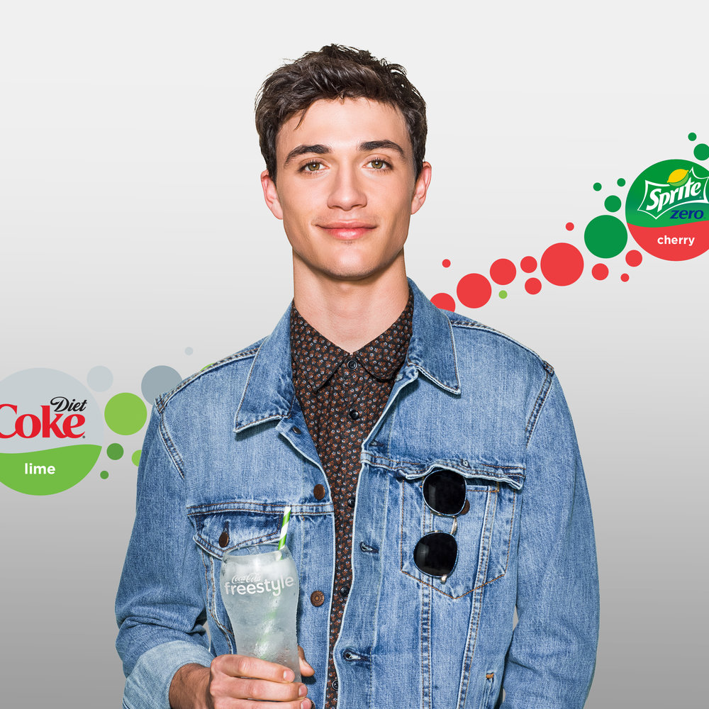 Bastard-Work-Thumbnail-Coca-Cola-Freestyle-Photoshoot-Stills.jpg