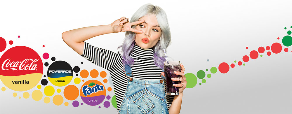 Bastard-Work-Header-Coca-Cola-Freestyle-Photoshoot-Stills copy.jpg