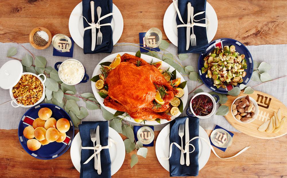 DINING_ROOM_GIANTS_003.jpg