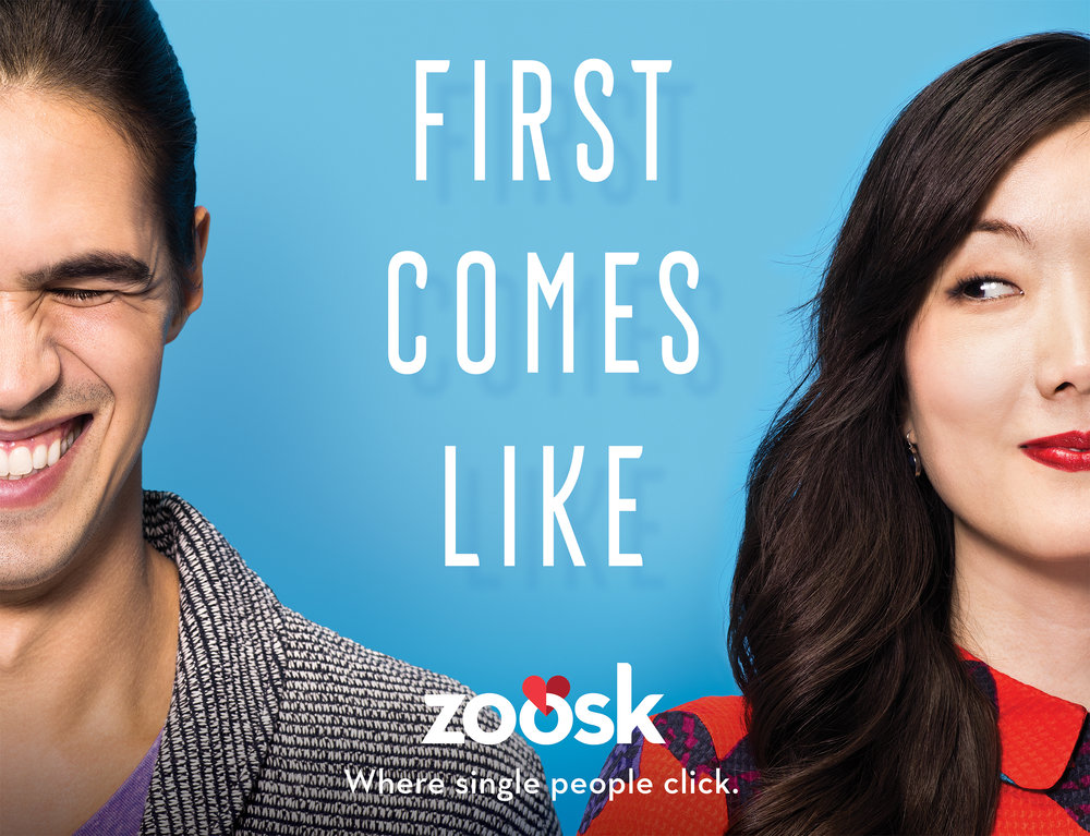 Zoosk_Couple3.jpg