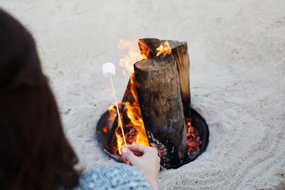 Bonfire_018.jpg