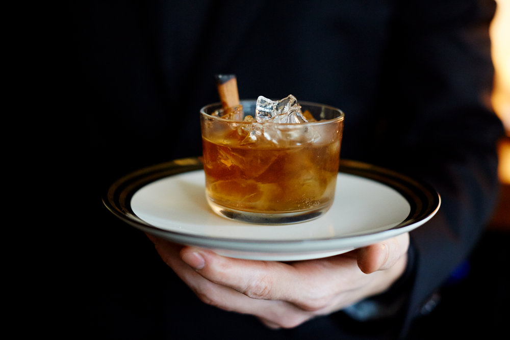 CocktailTime_022.jpg