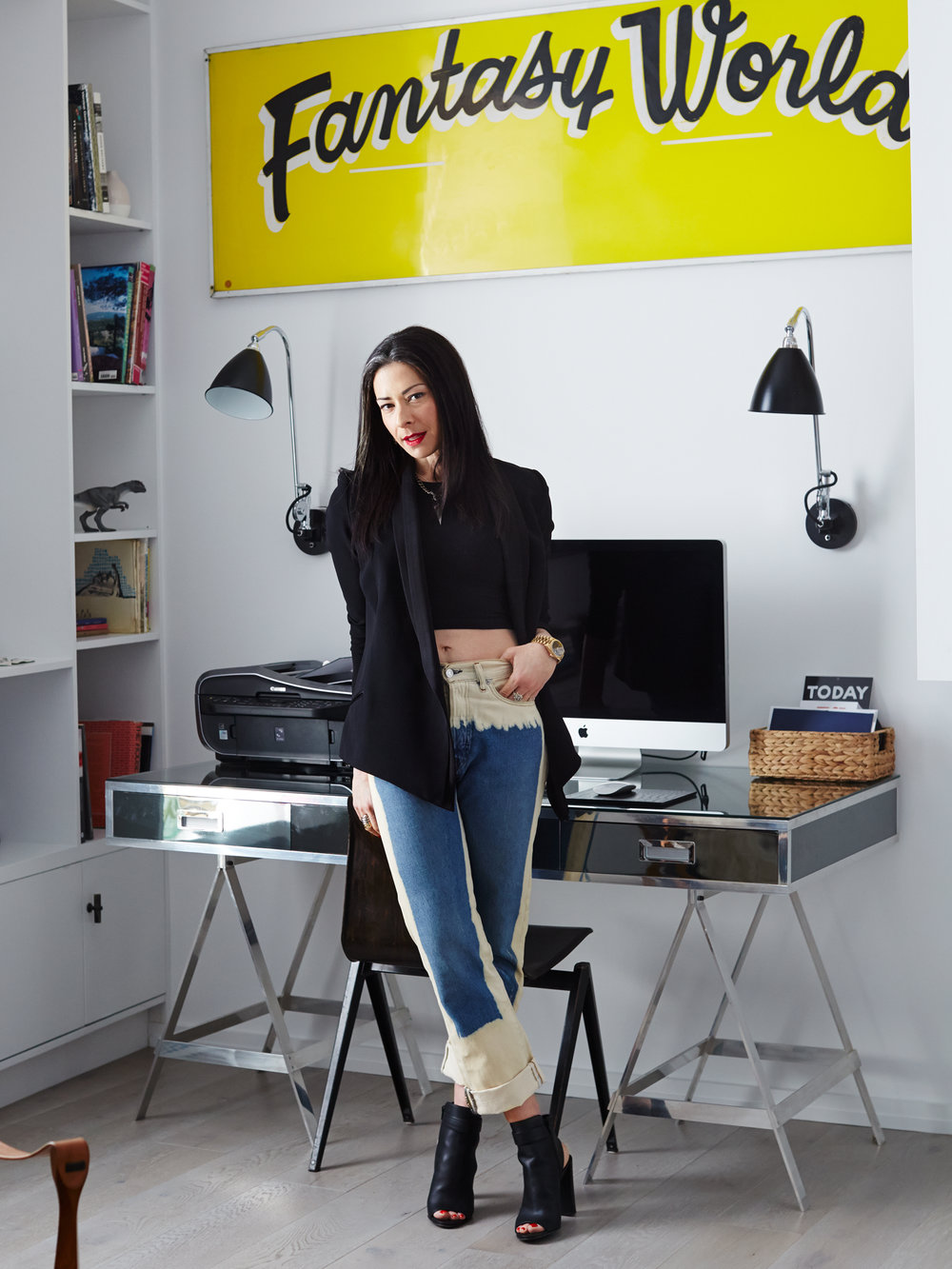 StacyLondon02_128.jpg