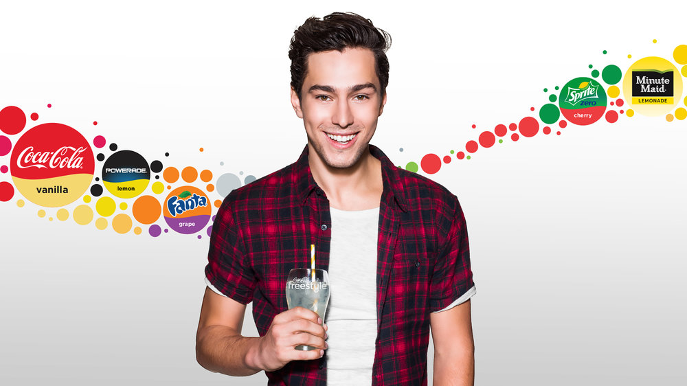 Bastard-Work-Coca-Cola-Freestyle-Photoshoot-Stills-Christiano.jpg