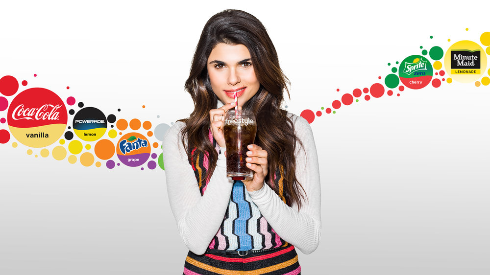 Bastard-Work-Coca-Cola-Freestyle-Photoshoot-Stills-Nicole.jpg