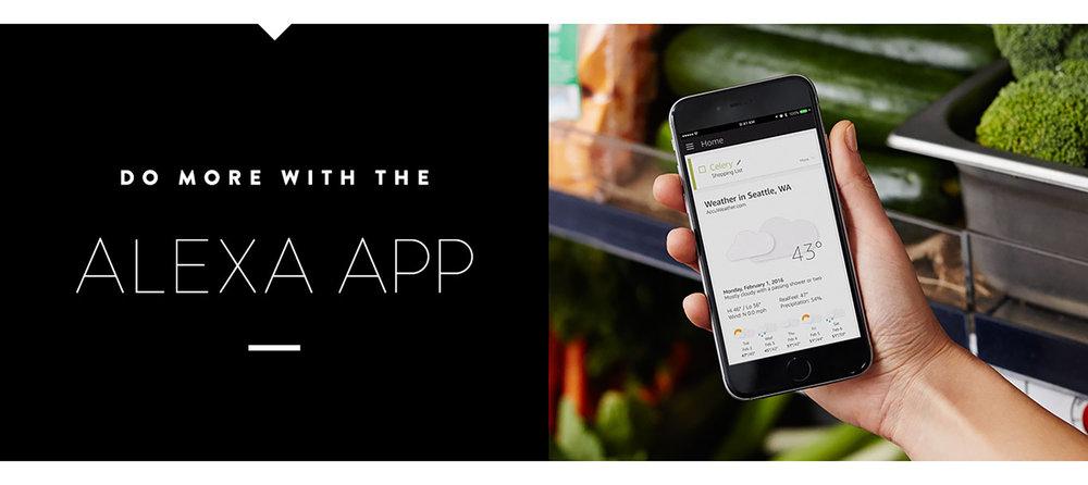 feature-app2.jpg