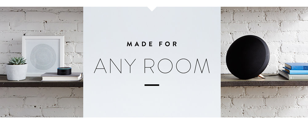 feature-anyroom.jpg