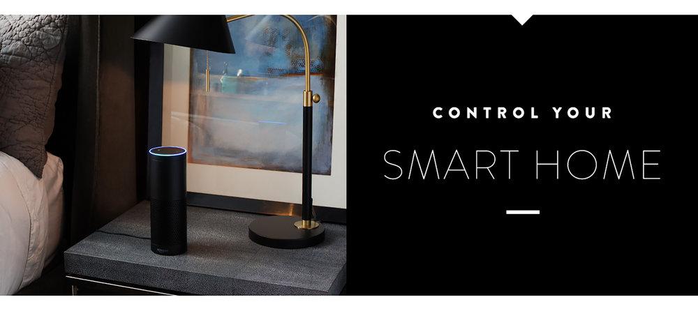 feature-smart-home.jpg