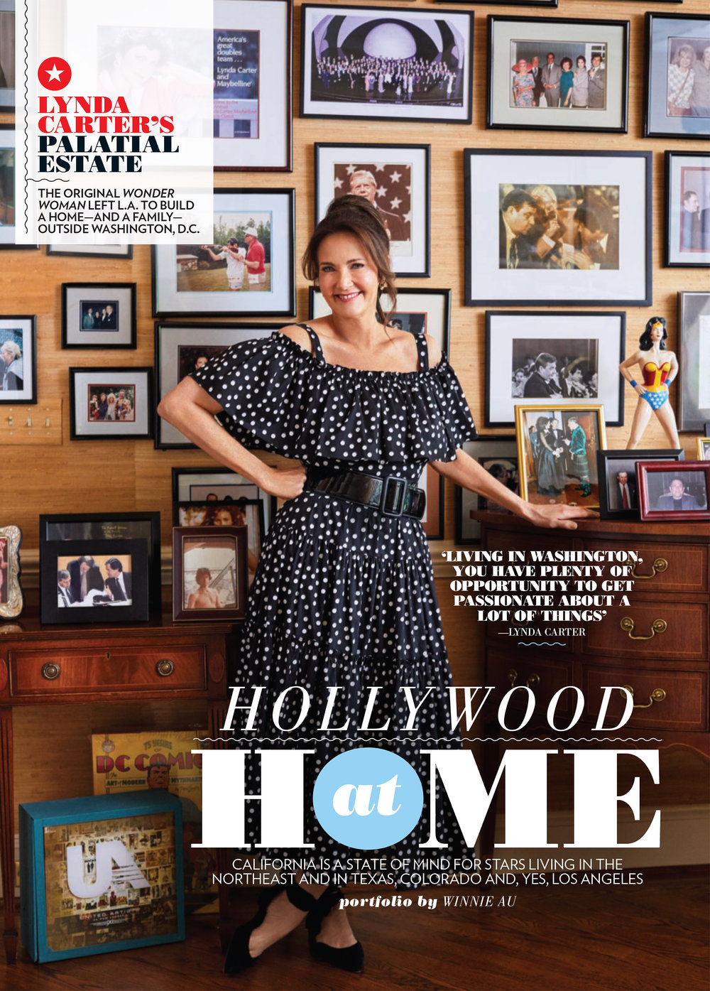 HollywoodatHome22017-1.jpg