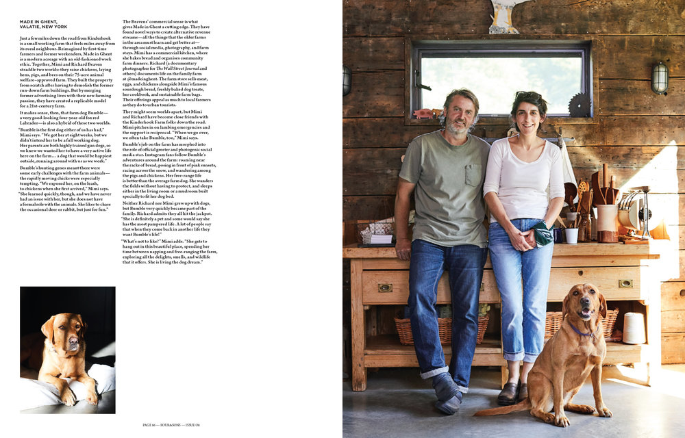 Four&Sons_Issue08_Hudson Valley-6.jpg