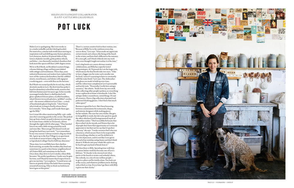 Four&Sons_Issue07_Helen Levi-1.jpg