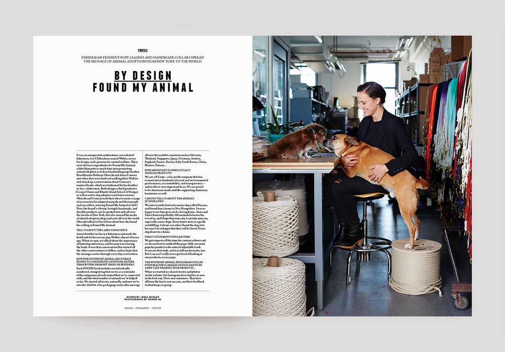 Four&Sons_Issue04_FMA.jpg