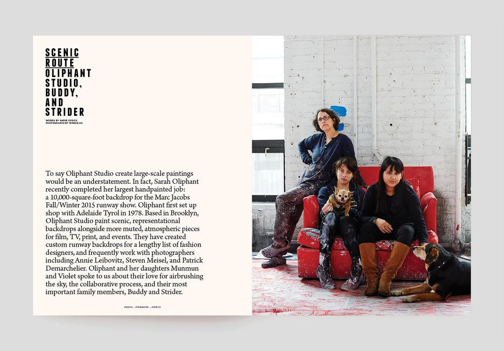 Four&Sons_Issue03_11_OLIPHANT_STUDIO_01.jpg