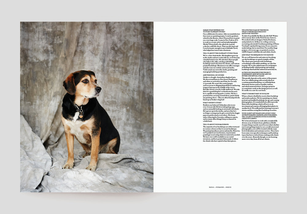 Four&Sons_Issue03_11_OLIPHANT_STUDIO_02.jpg