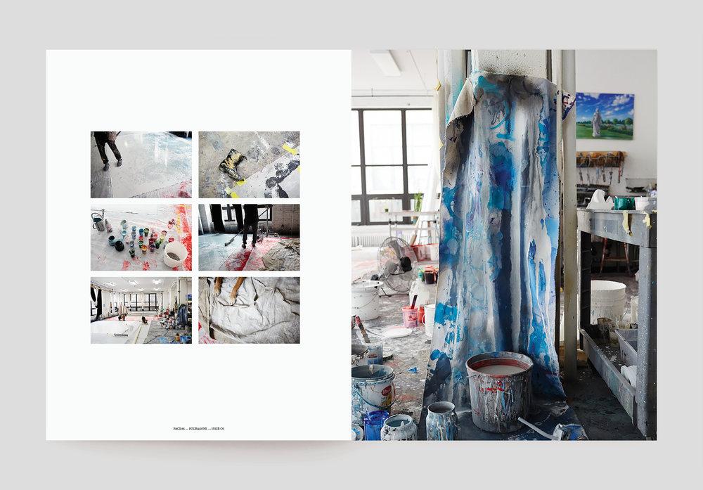 Four&Sons_Issue03_11_OLIPHANT_STUDIO_03.jpg