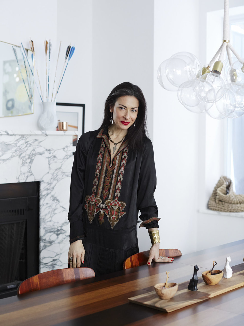 Stacy London/Refinery 29