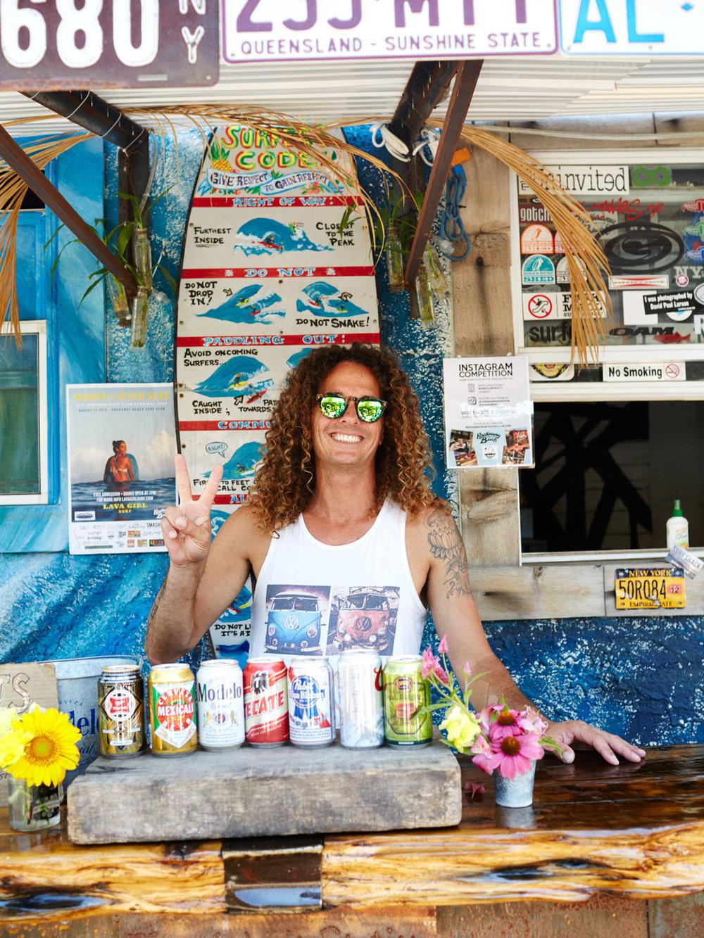 RockawaySurfClub_250.jpg