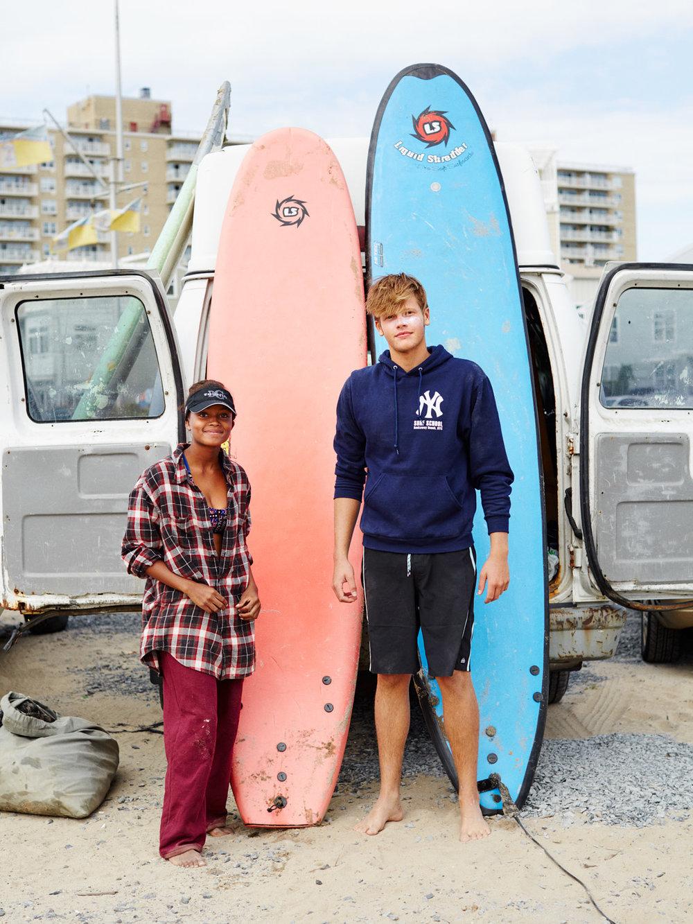 Surfers_721.jpg