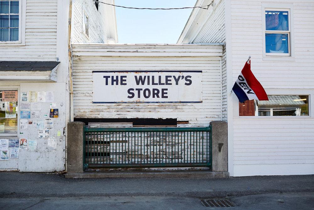 WilleysHardwareStore_045_AdobeRGB.jpg