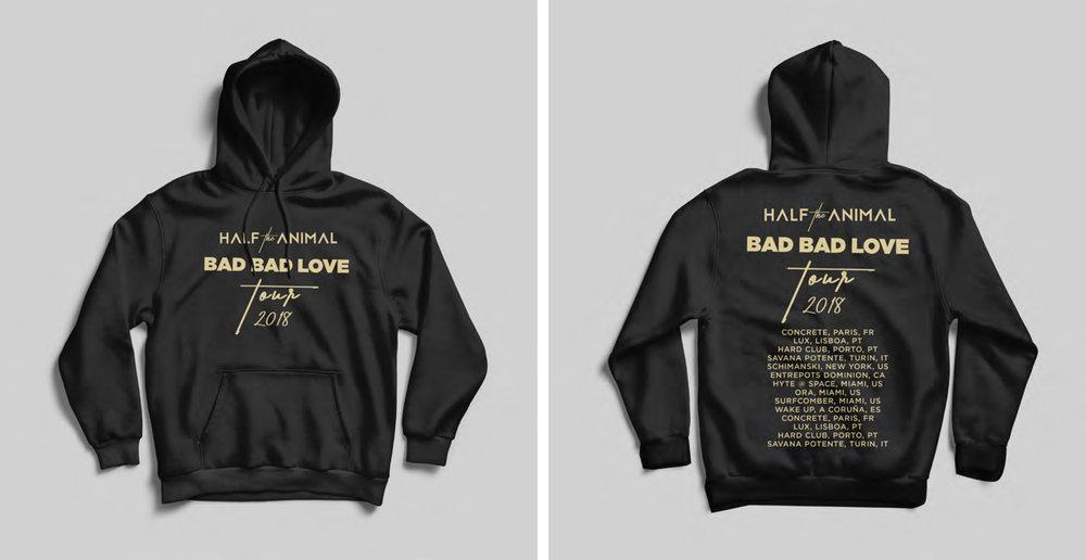 half_hoodies.jpg