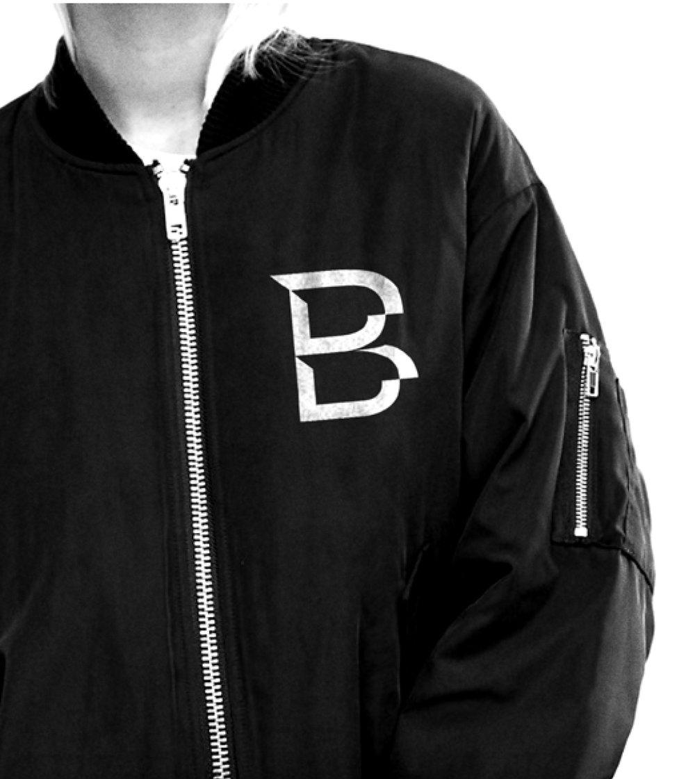 beyun_jacket.jpg