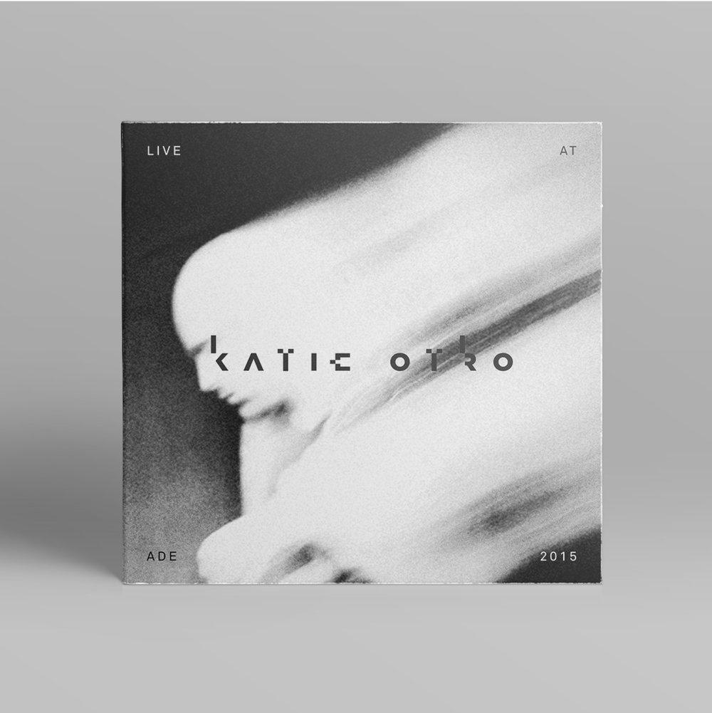 KATIE_CD_LOGO.jpg