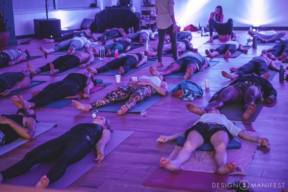 Yoga_32.jpg
