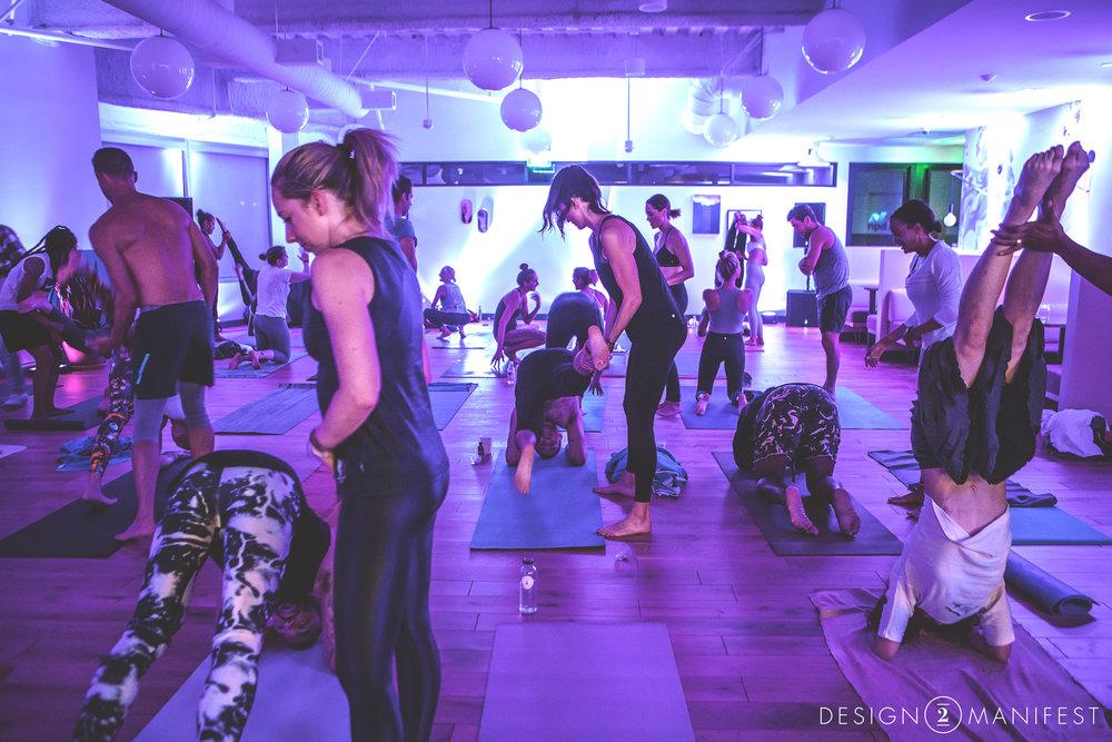 Yoga_28.jpg