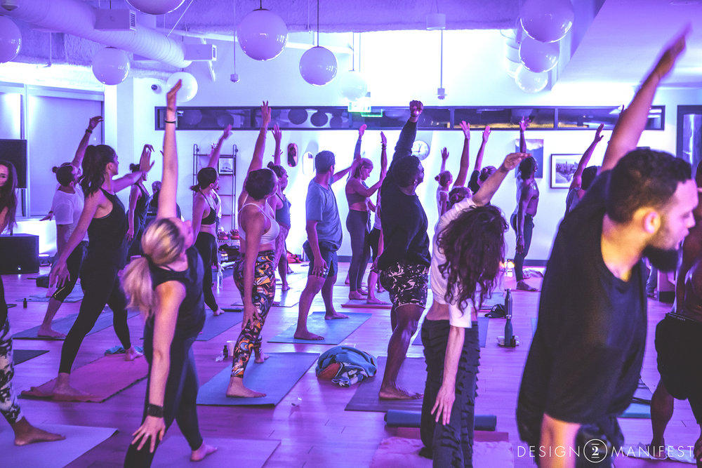 Yoga_26.jpg