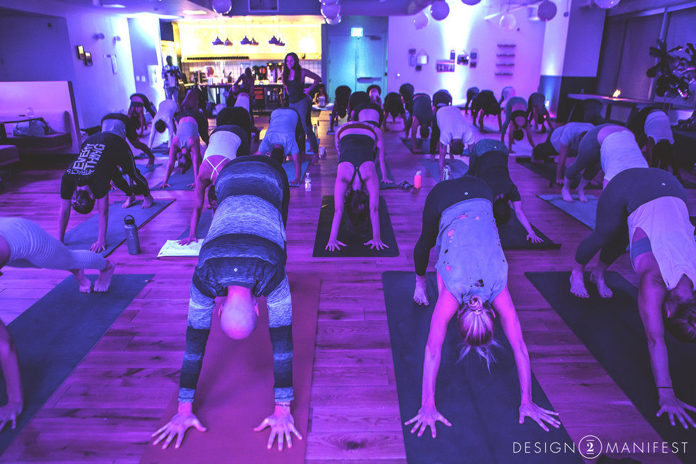 Yoga_23.jpg
