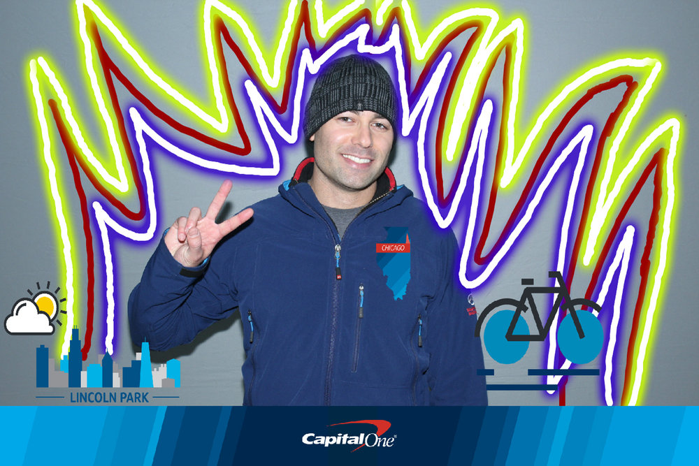 capitalonetest.jpg