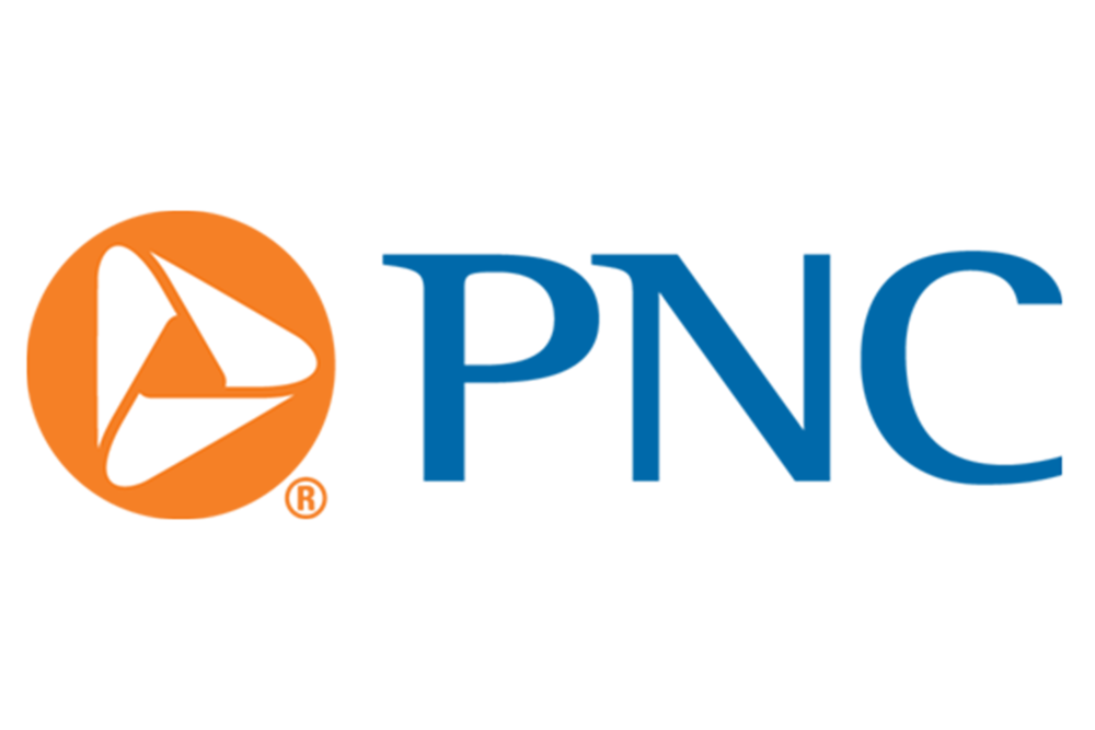 pncbanktest.png