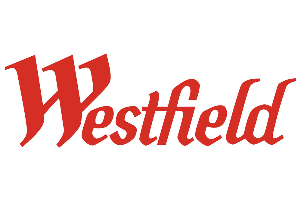 Westfieldmall.jpg