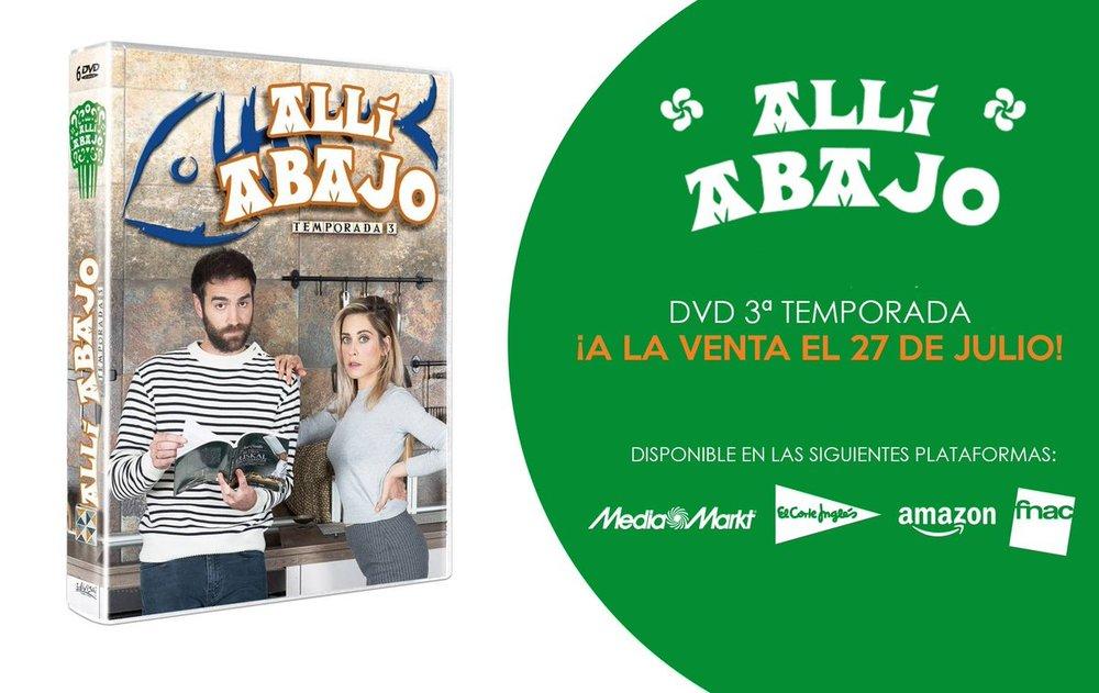 AA.T3-DVD.jpg