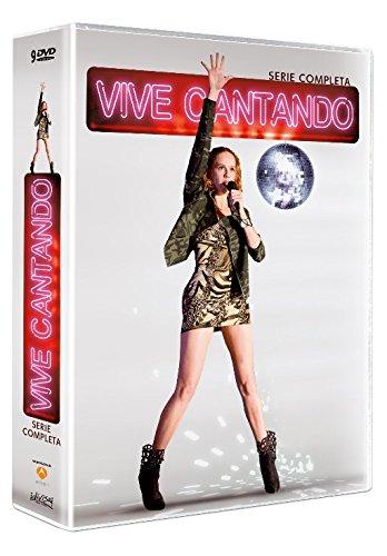 VC T1+2 DVD.jpg