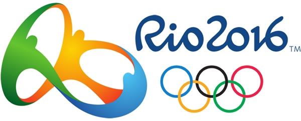 olympics-rio2016logo.jpg