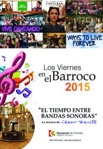 ETEBS Cordoba 3 Poster concierto.jpg