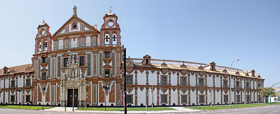 ETEBS Cordoba 1 Palacio de la Merced.jpg