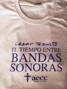 ETEBS Cordoba 5 Camiseta.jpg
