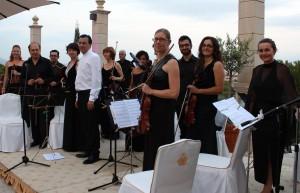 Concierto-Son Vida, Mallorca 3.jpg