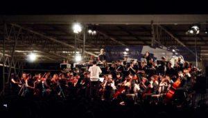 Festival Cordoba 3.jpg