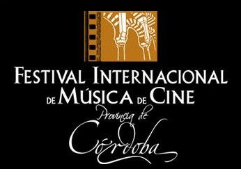 Festival Cordoba Logo.jpg