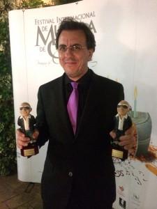 Festival Cordoba 15 Premios.jpg