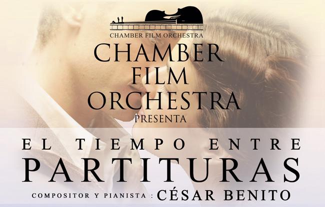 Chamber Film Orchestra Logo.jpg