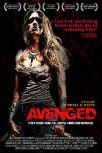 Avenged-US-poster-199x300.jpg