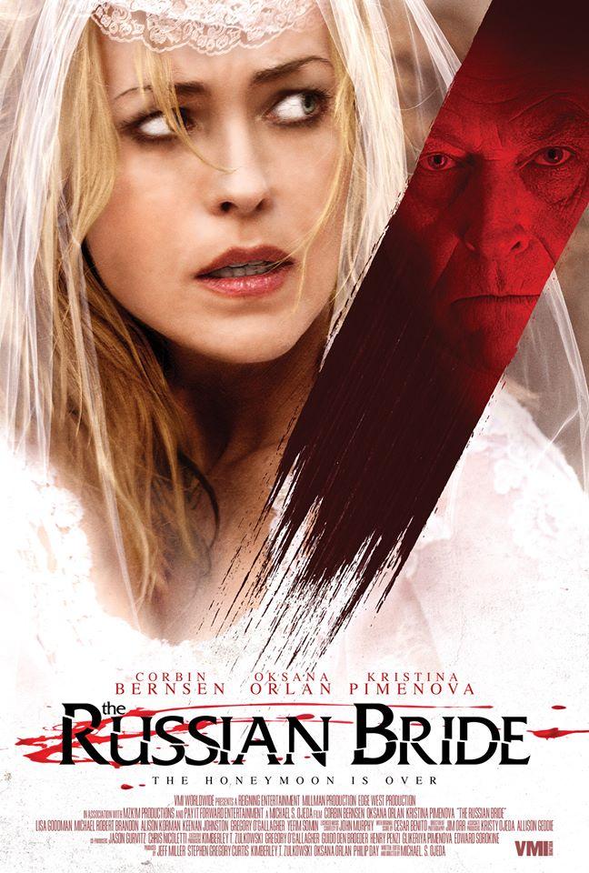 TRB Poster 3.jpg