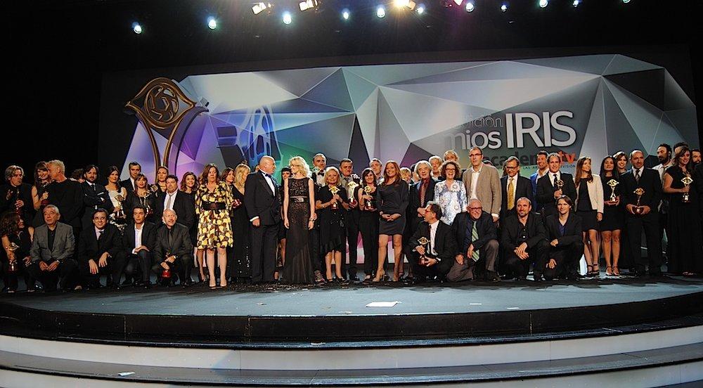 Premios-Iris-2014.jpg